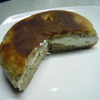 くるみチーズ2.jpg