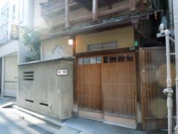 くろぎa6761.jpg