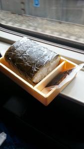 サバ寿司.jpg