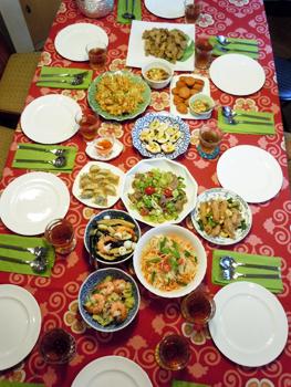 タイの食卓.jpg