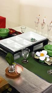テーブル緑.jpg