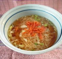 海老麺_a8011.jpg
