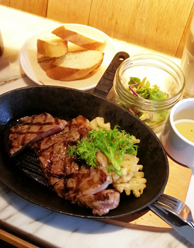 肉20160229.jpg