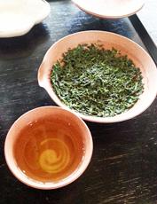 茶02.jpg