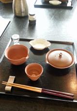 茶27.jpg