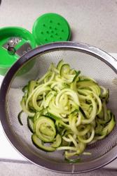 野菜203447.jpg