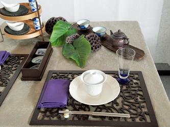 テーブル05.jpg