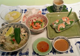 ベトナム料理セミナー.jpg