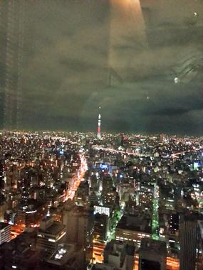 夜景a20131223_LLS.jpg