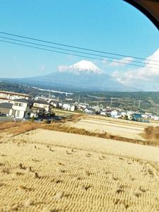 富士山07.jpg