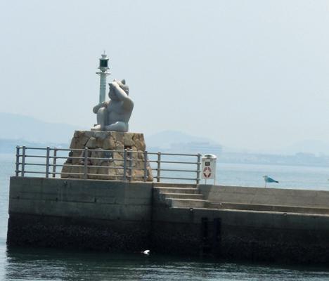 鬼が島_3865_edited-1.jpg